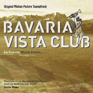 BAVARIA-VISTA-CLUB-Original-Motion-Picture-Soundtrack-CD-NEU-MundArt