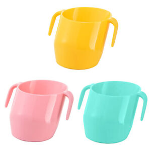 Toddler Training Weening Many Colours Available Doidy Cup Variation Parents