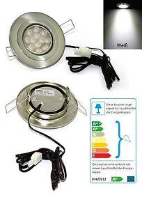 LED-Cornice-per-incasso-12-VOLT-ELI-3-WATT-da-25-WATT-BIANCO-FREDDO-1-5m