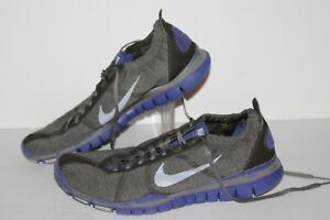 7f20df9cfaff Image is loading Nike-Free-5-TR-Running-Shoes-487791-300-