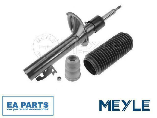 Shock Absorber for FORD MEYLE 726 623 0031 fits Front Axle