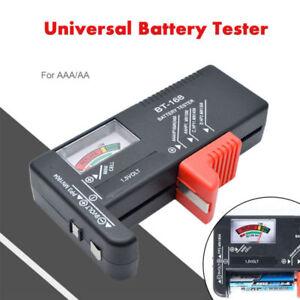 Tester-Volt-Pruefer-Battery-Tester-for-9V-1-5V-and-AA-AAA-batteries