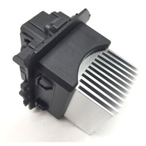 Ventilatore-Riscaldatore-Ventola-Resistore-Per-CITROEN-C1-C3-PICASSO-C4-DS4-PEUGEOT-108-308