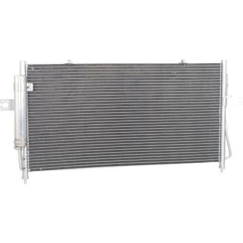 NI3030151 A//C Condenser for 03-04 Nissan Xterra