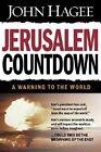 Jerusalem's Showdown by John Hagee (Paperback, 2001)