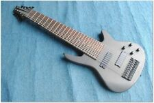 New brand 10string electric bass with maple neck