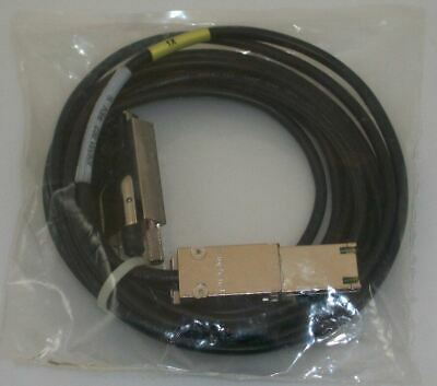 New Bulk 406591-002 HP SAS EXT MIN 1X 4M Cable 430065-001 AE468A