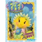 Fifi and the Flowertots Annual: 2007 by Pedigree Books Ltd (Hardback, 2006)