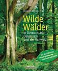 Wilde Wälder (2014, Gebundene Ausgabe)