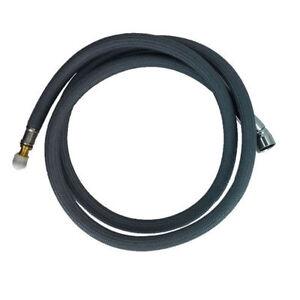 Details About Moen Arbor 159560 Spout Kit Pull Out Faucet Kitchenaid Replacement Hose Parts
