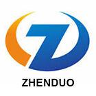 zhenduo007