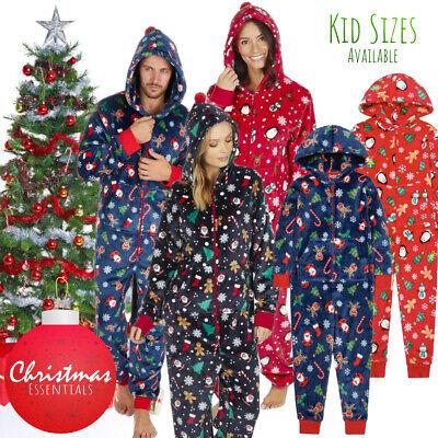 Matching Family Christmas 1Onesie