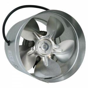 Industria-Kanal-Pared-Conducto-160mm-aRw160-32W-01-101-Airroxy-2117