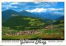 Alte Postkarte - Valdaora Olang