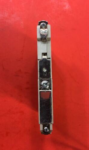 5A Stahl 9001//01-280-100-101 INTRINSPAK intrinsic safety barrier