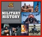 This Day in U.s. Military History 2017 Calendar Sellers Publishing Inc. (corpor