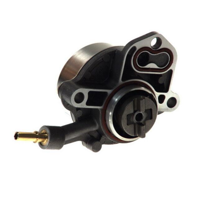 Unterdruckpumpe, Bremsanlage PIERBURG 7.22666.03.0