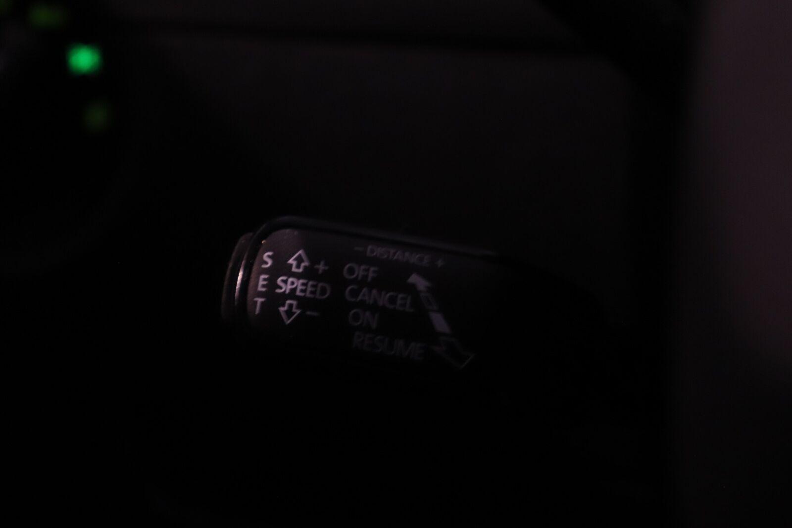 Skoda Octavia TDi 150 Style Combi DSG