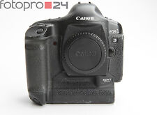 Canon EOS 1D Mark II Body + Gut (215448)
