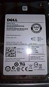 Dell-07T0DW-600Gb-SAS-10K-Seagate-Savvio-10K4