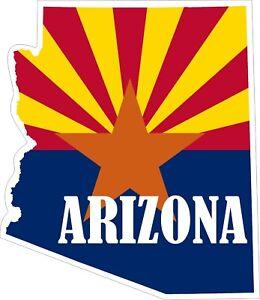 Arizona-Map-Flag-Decals-Stickers