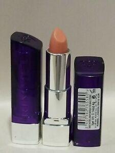 Rimmel London Moisture Renew Lipstick Nude Delight 642