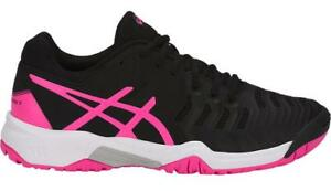 2 7 5 Tennis Ita 9020 Resolution Asics C700y Gs NUs Scarpe Gel c534AqjLR