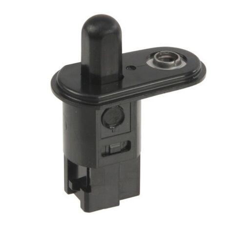 Standard Left Door Contact Switch for Nissan Altima Pulsar Maxima 2536041L01