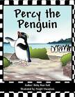 Percy the Penguin by Betty Jean Kult (Paperback / softback, 2011)