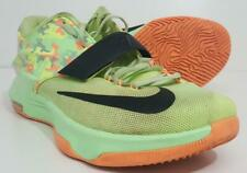 sports shoes 0ae28 9cadc item 1 Nike Kd 7