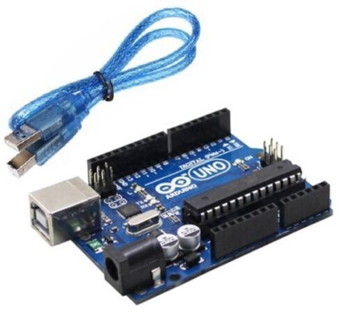 arduino-uno-R3-clone-mega-328P-Atmega-16U2