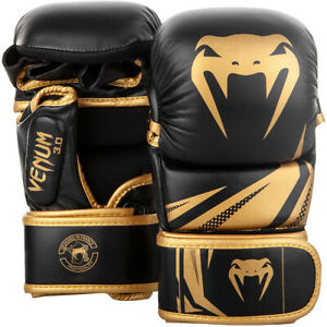 Venum-Challenger-3-0-Sparring-Gloves-Black-Gold-for-MMA-and-Boxing