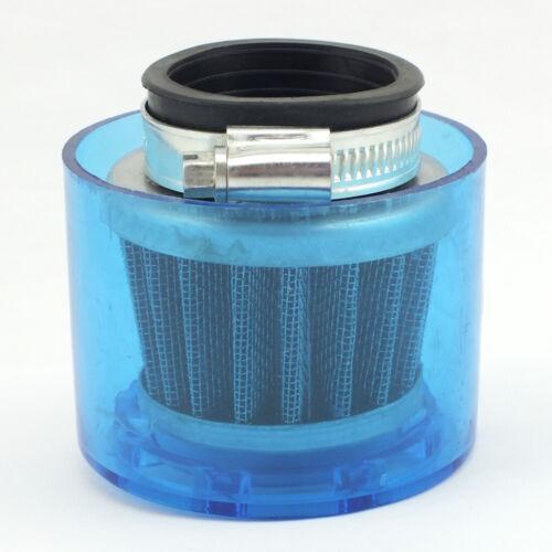 38mm Air Filter Splash Proof Plastic Cover 50cc 90cc 125cc 110cc 140cc 150cc GY6