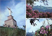 B48367 Brasil Pocos de Caldas Minas Gerais multiviews