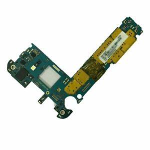 1-Main-Motherboard-For-Samsung-Galaxy-S6-Edge-SM-G925F-32GB-Logic-Board-Unlocked