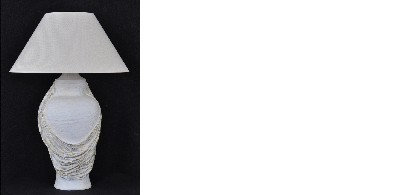 liquidazione Vasi design Lampada Lampada Paralume Paralume Paralume Illuminazione dekolampe 6812 NUOVO  acquista online