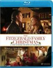 Fitzgerald Family Christmas 0876964005968 Blu-ray Region a