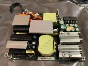 Original-Netzteil-fuer-Apple-iMac-27-034-2009-2010-2011