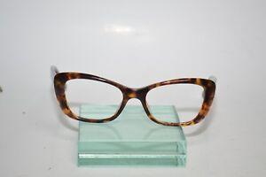 45dc8682ee Image is loading Zenni-305225-Cateye-Eyeglasses-Frames-Tortoise-Shell