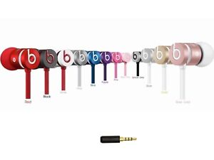 Genuine-Beats-by-Dr-Dre-UrBeats-2-0-In-Ear-Earphones-with-Pouch-amp-Tips