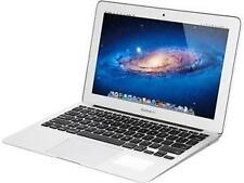 "APPLE MACBOOK AIR- MD223LL/A- CORE i5 - 11"" - 4GB RAM - 64GB SSD"