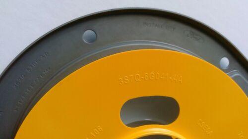 Transit Diesel arrière vilebrequin Oil Seal 3S7Q-6701-AB Nouveau authentique Ford Mondeo
