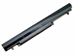 Laptop Battery for Asus A46c K46 Ultrabook