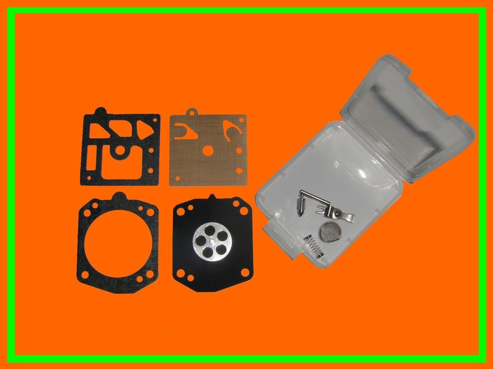 Membransatz Walbro für Stihl 046 MS460 MS 460 carburator diaphragm kit