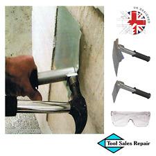 Wall Tile Remover Tool