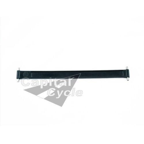 BMW Battery Strap For Airhead R75//5 R60//5 R50//5 R75 R60 R50 New OEM Rubber