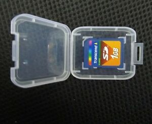 20-pcs-SDXC-SD-SDHC-MMC-Memory-Card-Plastic-Storage-Case