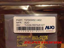 T370HW02 V402 T-con Repair Kit