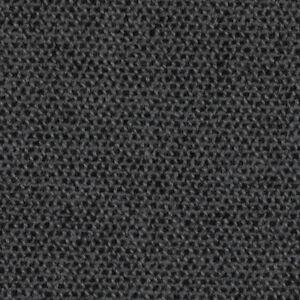 Knoll Upholstery Fabric Arno Wool Obsidian K1283 2 75 Yards Pd Ebay