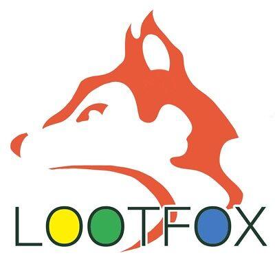 LOOTFOX